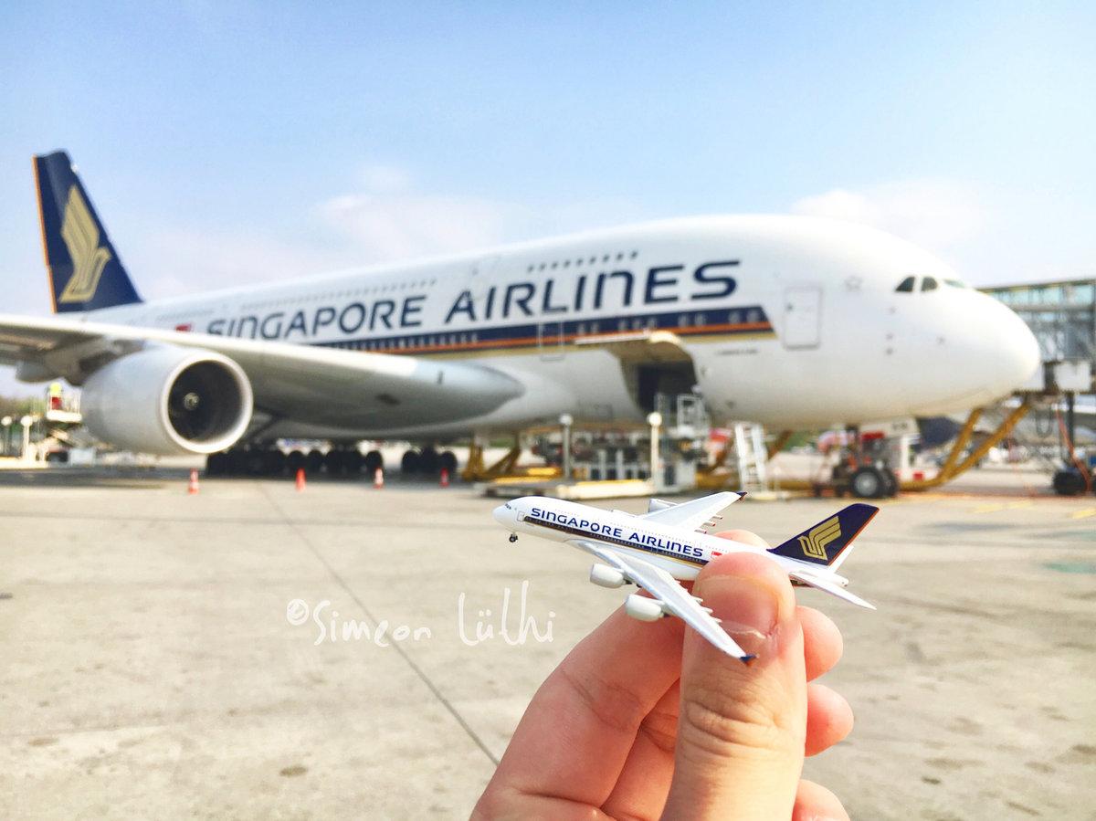 X-plane 777 worldliner manual