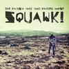 Squawk! Cover Art