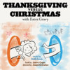 Thanksgiving vs. Christmas – with Extra Gravy Cover Art