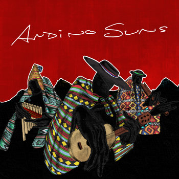 Andino Suns by Andino Suns