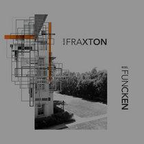 Bloid Fraxton cover art