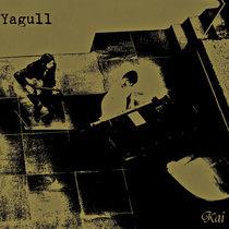 Kai cover art