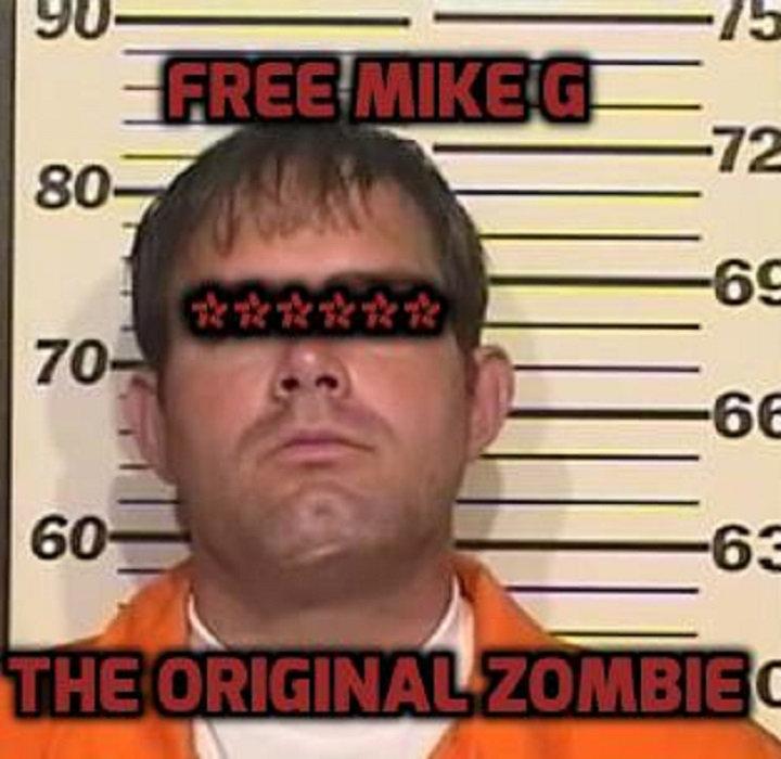 free mike g midnight mosh entertainment