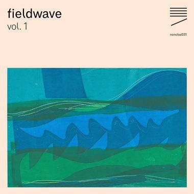 Fieldwave main photo