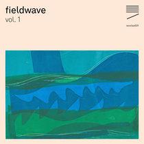 Fieldwave cover art