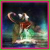 Glitch Piano Cover Art