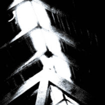 Perception Shift (Demo) cover art
