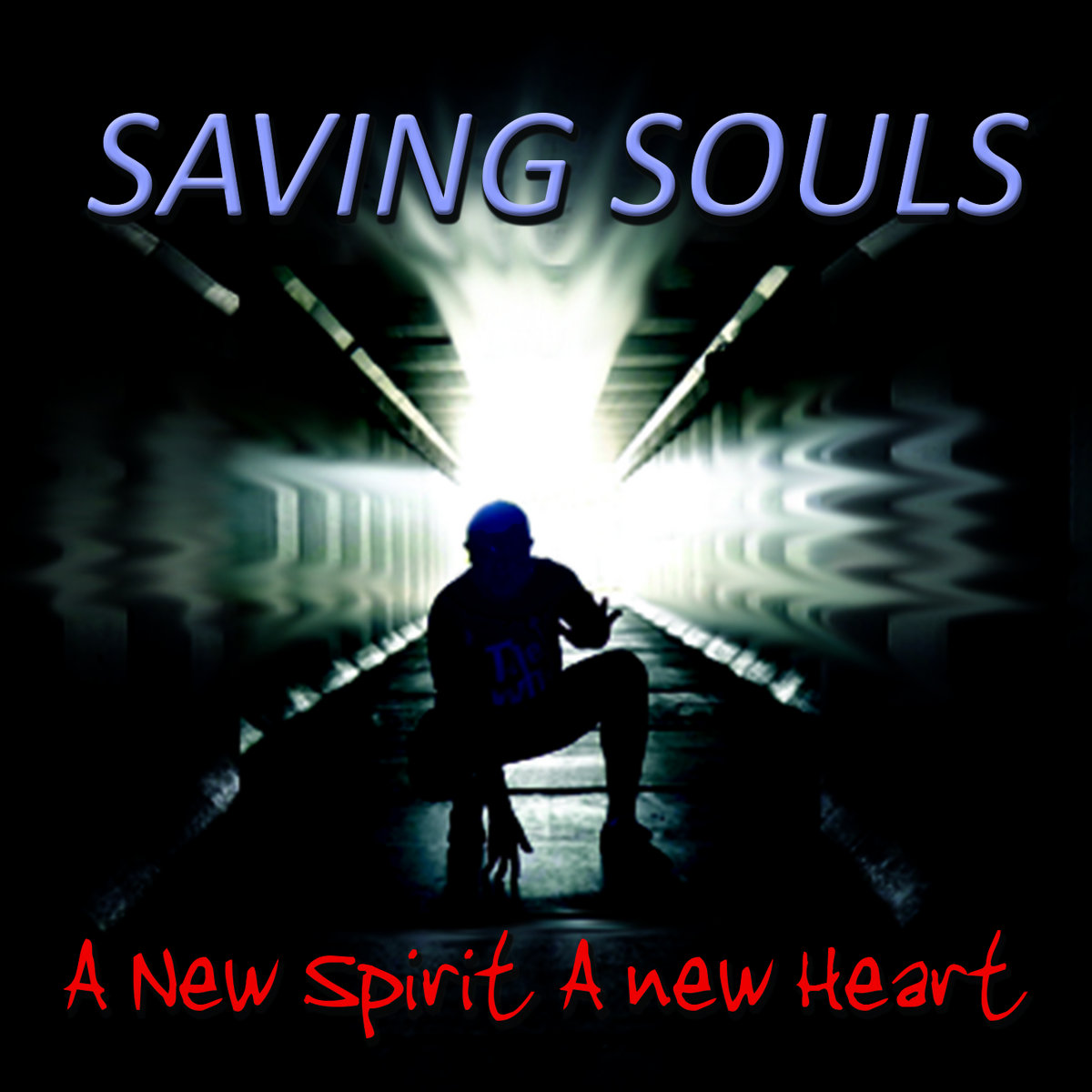 Loneliness   Saving Souls