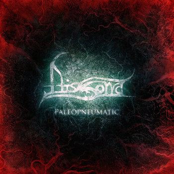 Paleopneumatic by Dissona
