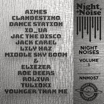 Music | Night Noise