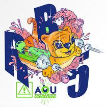 Kaga Jongoles cover art