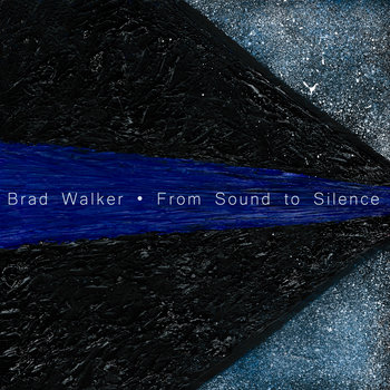 From Sound to Silence: Samurai (Pre-Release Single) by Brad Walker