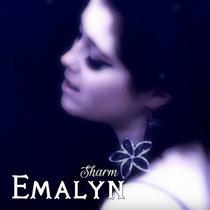 Emalyn cover art