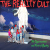 The Opportunities and Perils of Reality Cover Art