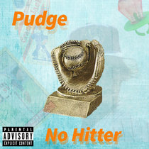 No Hitter cover art
