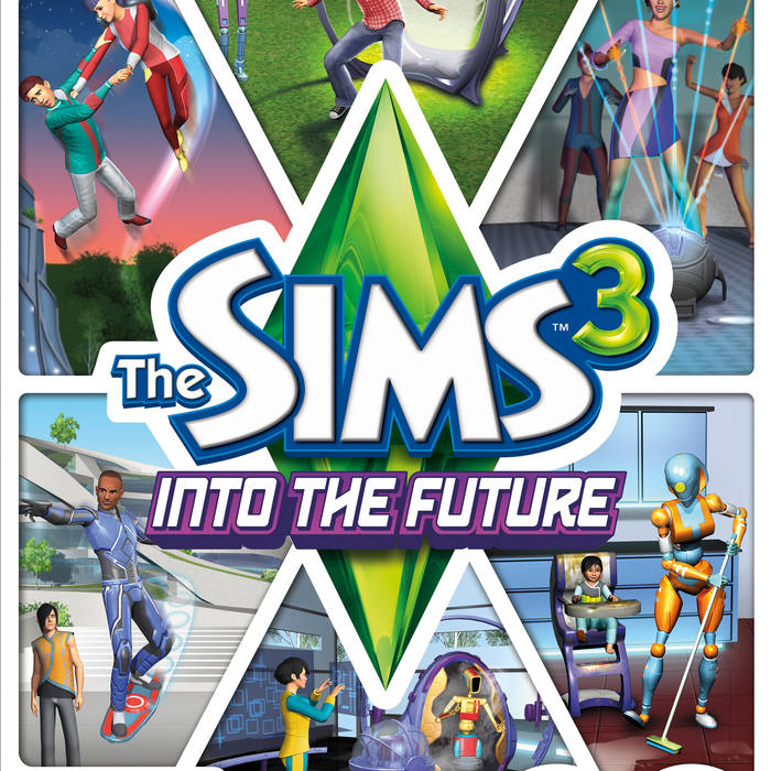 The Sims 3 Download: The Sims 3 Free Download Full Version For Mobile