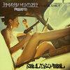 Soul'dSchool Cover Art