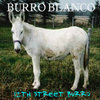 12th Street Burro Cover Art