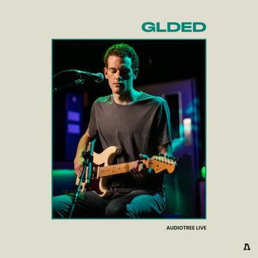 Glded on Audiotree Live main photo