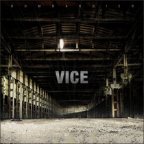 Vice cover art