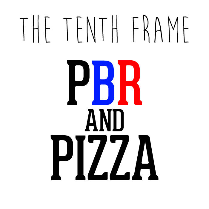 the tenth frame | pixels1st.com
