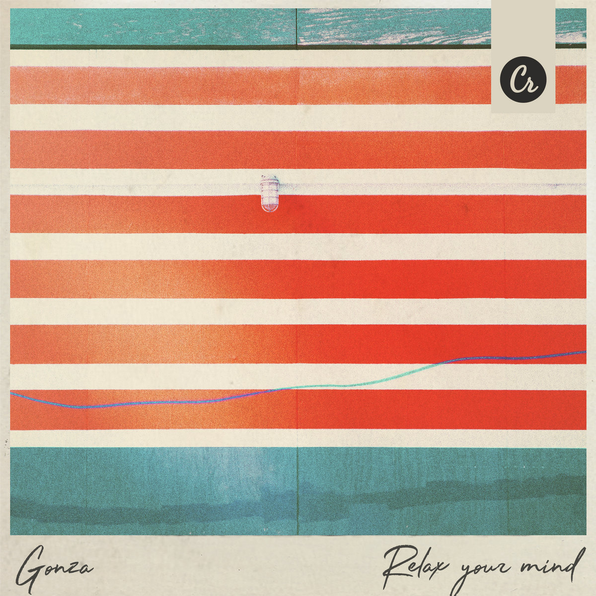 Relax Your Mind   Chillhop Records