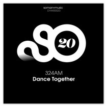 Dance Together cover art
