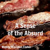 A Sense of the Absurd cover art