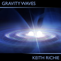 Gravity Waves (Single) cover art