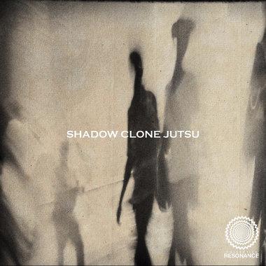 Shadow Clone Jutsu main photo