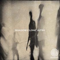 Shadow Clone Jutsu cover art