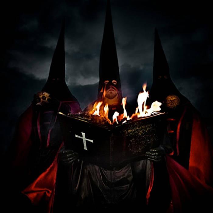 Risultati immagini per cult of fire triumvirat