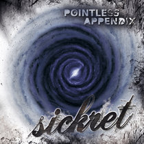Pointless Appendix cover art