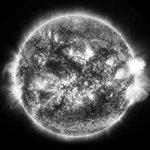 solar storm bandcamp - photo #10