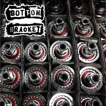 ...Is Something Else by Bottom Bracket