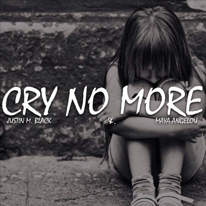 Cry No More - Instrumental | JayVision