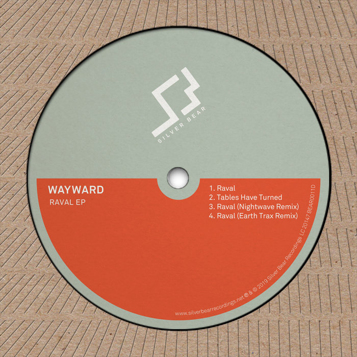 waywardmusic.bandcamp.com