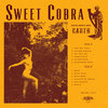 SWEET COBRA - Earth Cover Art