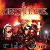 Midnight Rider (Exclusive CD Only Bonus Track)