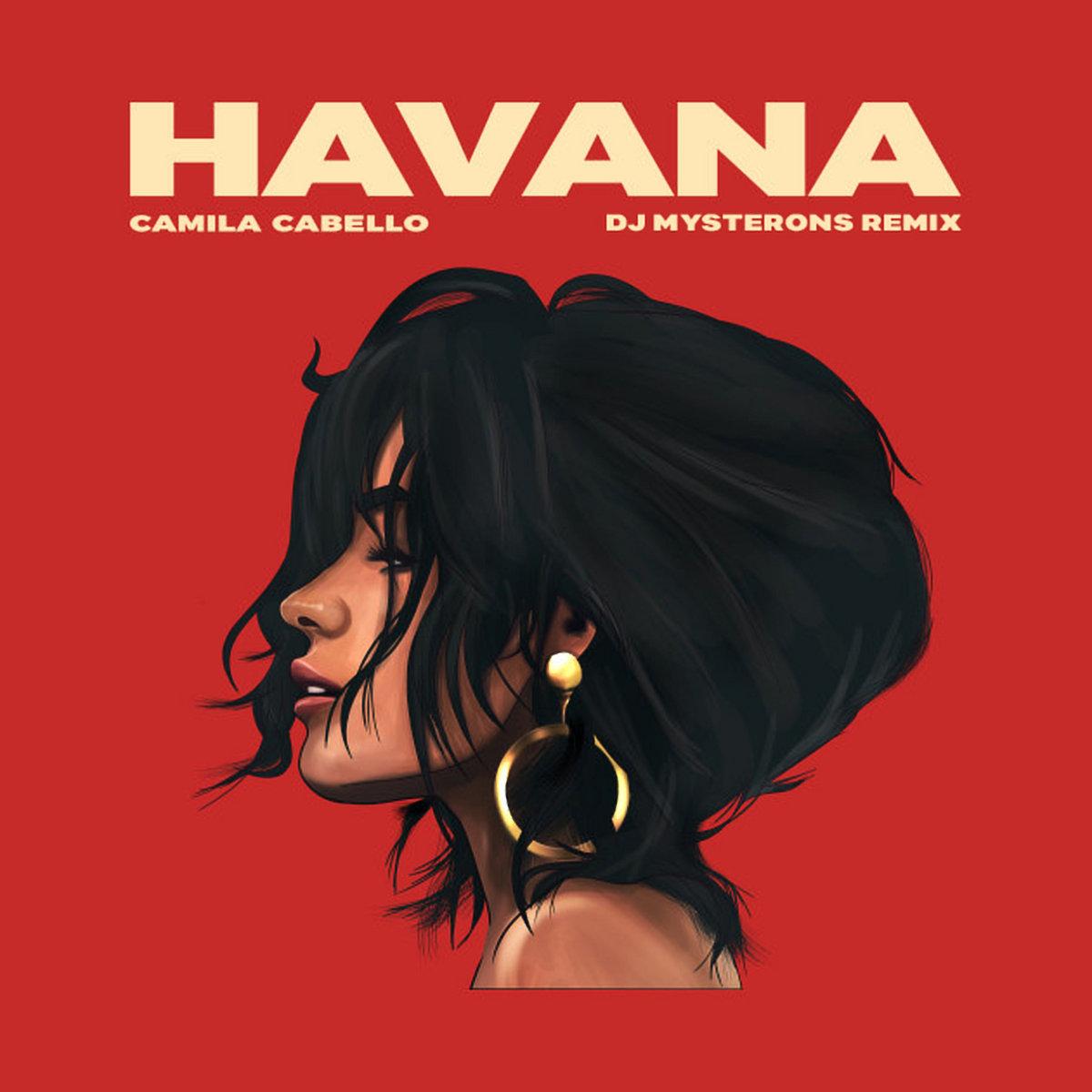 havana camila free mp3 download