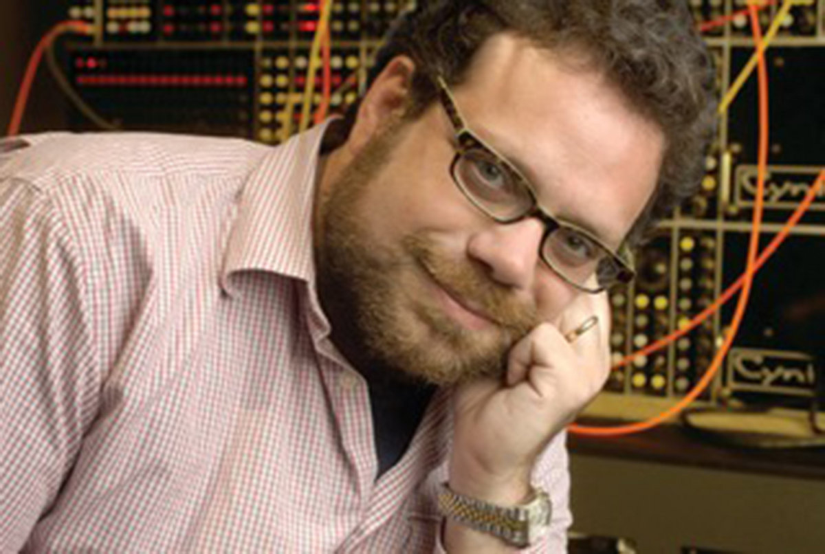 christophe beck ecolab