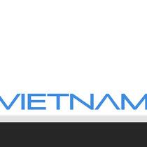 Vietnam [single] cover art