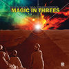 Magic In Threes Cover Art