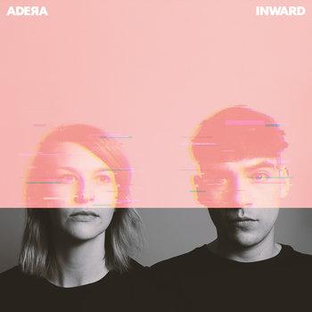 Inward by Adera