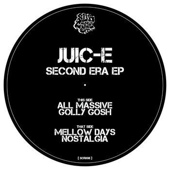 Music   Sub Code Records