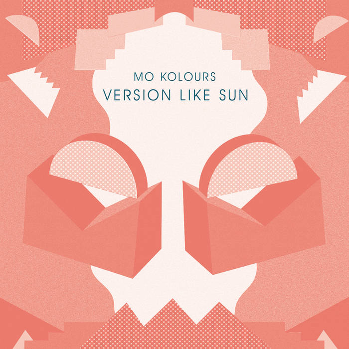 Version Like Sun cover art