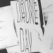 Drone Day cover art