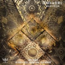 High Field Remixes cover art