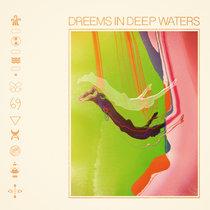 In Deep Waters cover art
