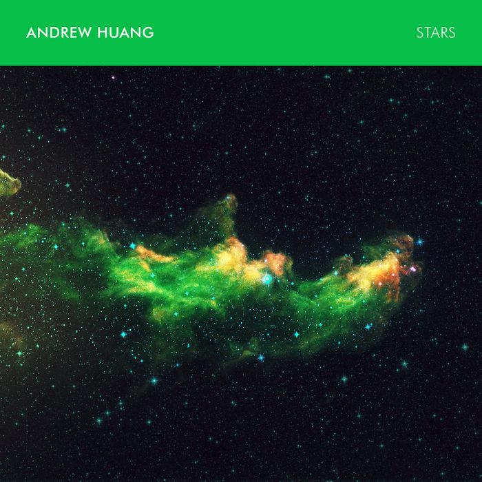 Stars | Andrew Huang